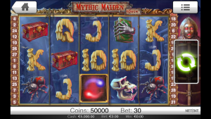 mythic-maiden-touch